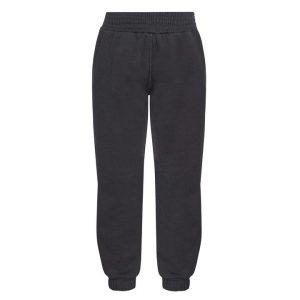 David Luke Eco sweatpants With Back Pocket
