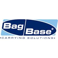 bag_base