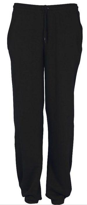 Banner Select Jog Pants