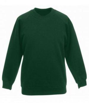 Rowlinson Woodbank Sweatshirt