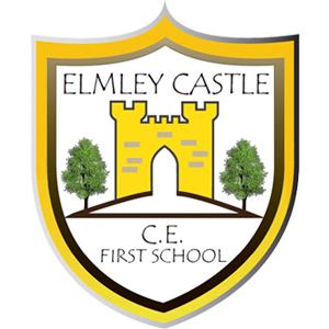 elmley castle logo