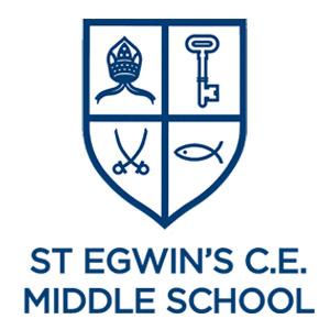 st egwins