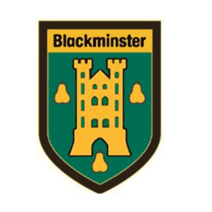 blackminster logo
