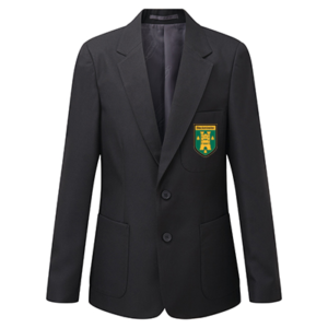 Blackminster Boys Blazer