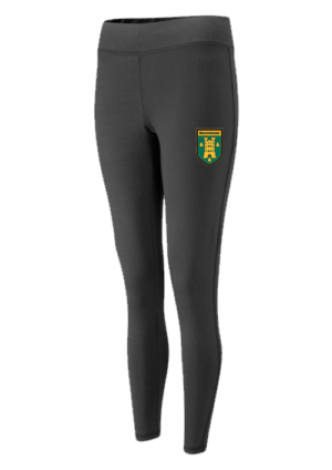 Blackminster Girls Sports Leggings