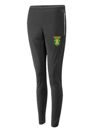 Blackminster Sports Trackpants