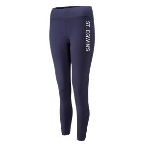 St Egwin's Girls Sports Leggings