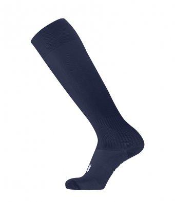 St Egwins Navy Sports Socks
