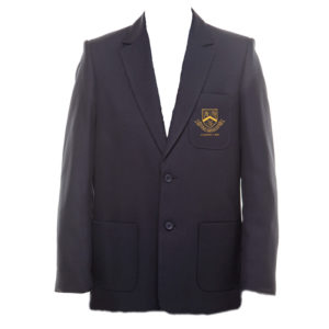 Chipping Campden Boys Blazer