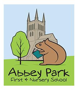 AbbeyPark