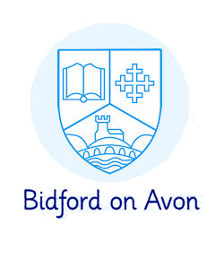 BidfordonAvon