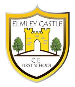 elmley castle logo2