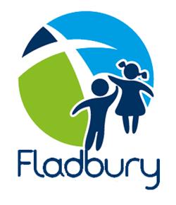 fladbury1st