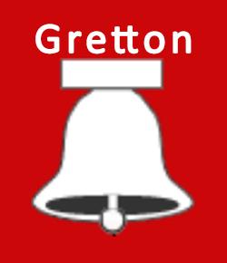 gretton1st