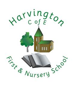 harvington1st