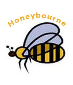 honeybourne1st
