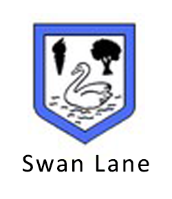 swanlane1st