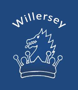 willersey1st