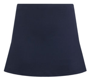 Navy Technical Skort