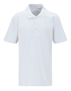 Rowlinson Woodbank Polo-Shirt