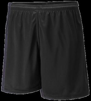 Falcon Sportswear Shorts