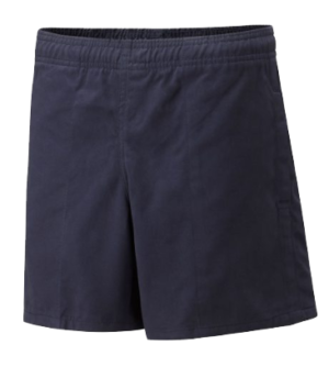 Falcon Rugby Short
