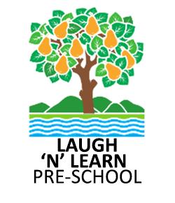 laugh n learn