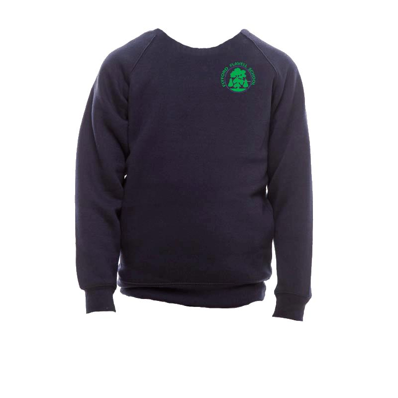 Flyford Flavell Sweatshirt