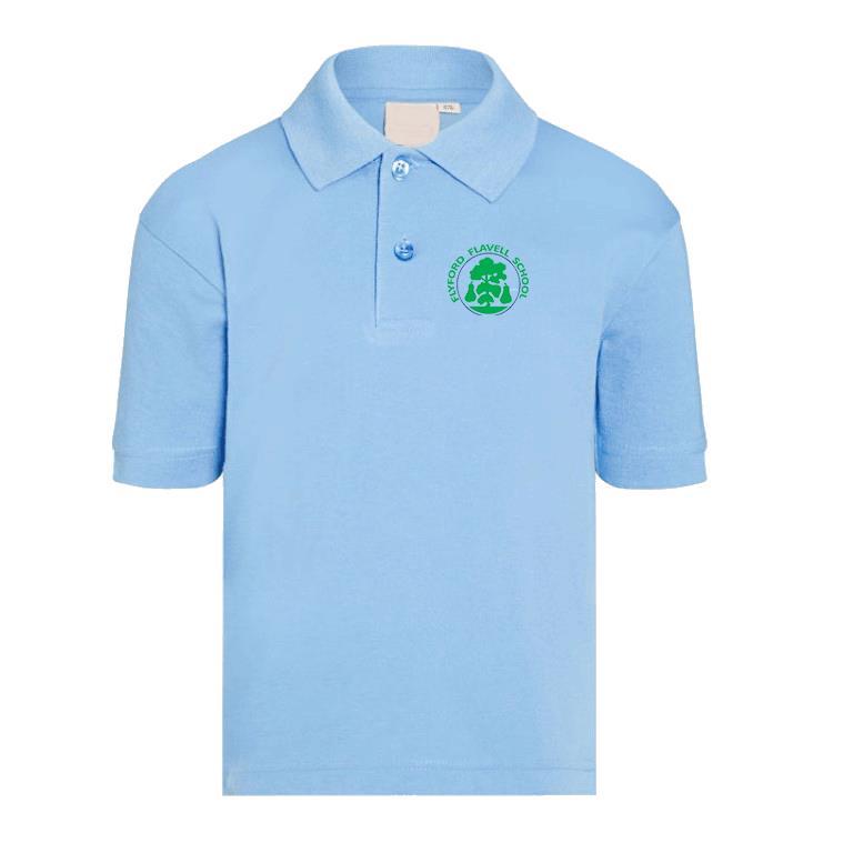 Flyford Flavell Polo Shirt