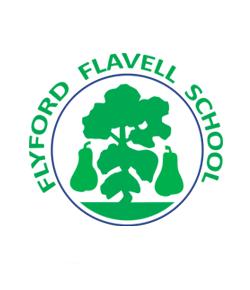 FLYFORD