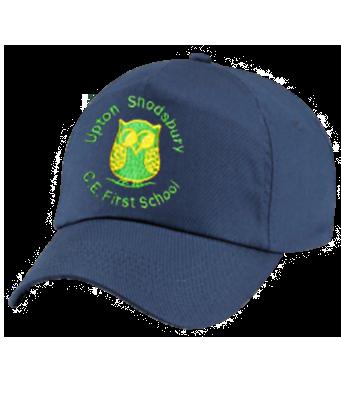 Upton Snodsbury Cap