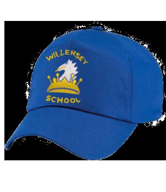 Willersey First School Cap